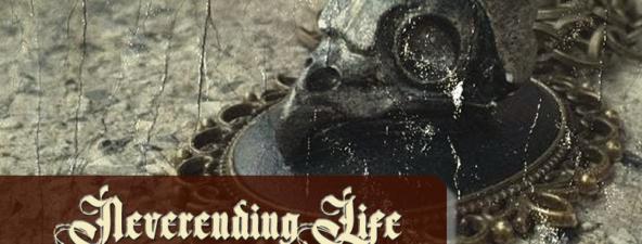 NEVERENDING LIFE